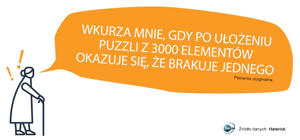 53771d25-76ba-49a2-a7e9-28a60008e494.png