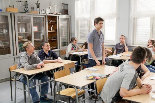 High School 1167031-szkola-odcinek-7.jpg