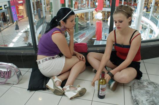 mall_gilrs_Galerianki_pop.jpg