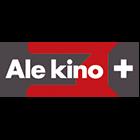 ALE KINO+ HD