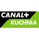 CANAL+ KUCHNIA
