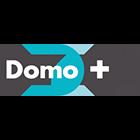 DOMO+ HD