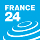FRANCE 24 (ANG.)
