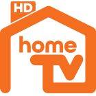 HOME TV HD