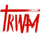 TV TRWAM