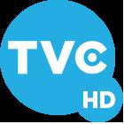 TVC HD