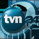 TVN 24 HD