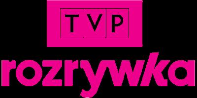 TVP Rozrywka