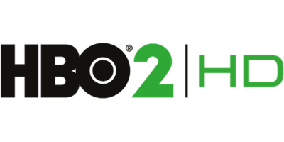 HBO2 HD