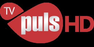 TV Puls HD