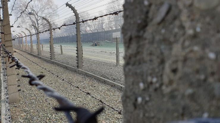 Żydzi stanowili największą grupę deportowanych do Auschwitz oraz jego ofiar
