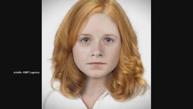 Kobieta z USA twierdzi, że jest Moniką z Legnicy. Zaginęła 26 lat temu