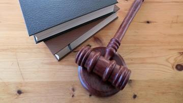 Trzy lata więzienia za zgwałcenie 12-latki. Ziobro uznał, że wyrok jest za niski