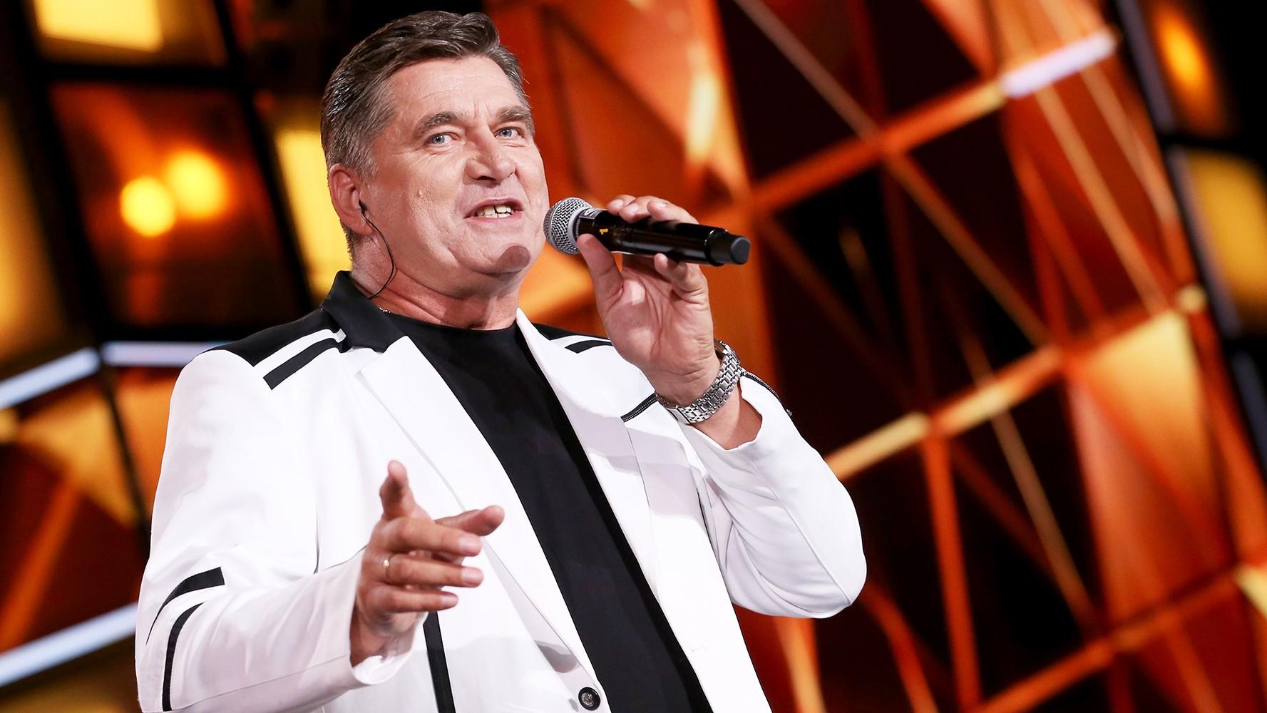 """""""Disco polo - 25 lat później"""" - odcinek 2: Z legendą! - Polsat.pl"""