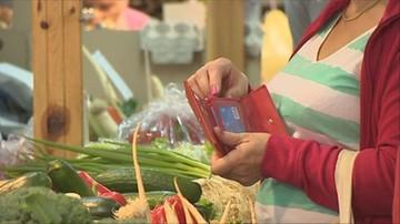 Ceny we wrześniu. Inflacja znów w górę
