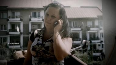 15 lat za uduszenie żony i tuszowanie zbrodni