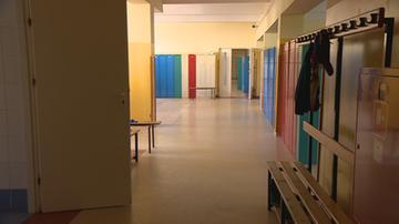 Koronawirus w Polsce. Wirusolog przeciwny zamykaniu szkół
