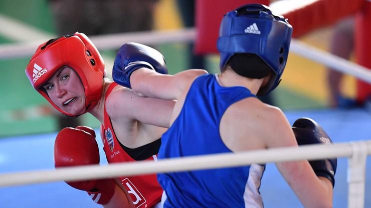 Rygielska: Udział w igrzyskach to teraz cel do realizacji
