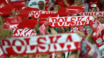 2019-11-08 Wyjątkowa oprawa meczów siatkarskich w polskich ligach