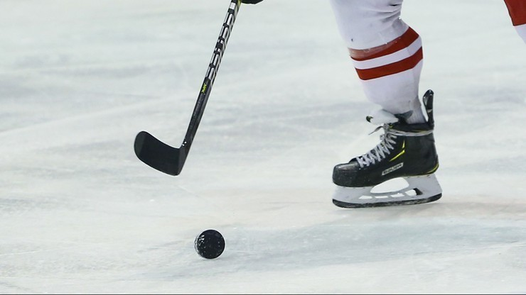 Hokejowe MŚ: Odwołano majowy turniej elity w Szwajcarii