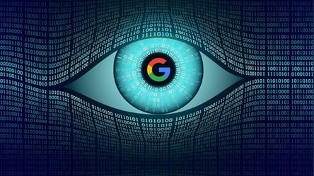 Kolejna wielka afera z Google w roli głównej. Koncern gromadzi nasze dane medyczne