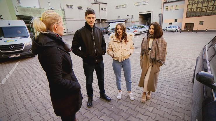 """Myśleli, że się bronią, są oskarżeni o napad. """"Państwo w Państwie"""" od 19:30 w Polsacie i Polsat News"""