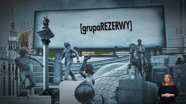Czy rezerwy Legii wyrzucą mistrza Polski za burtę Turnieju Tysiąca Drużyn?