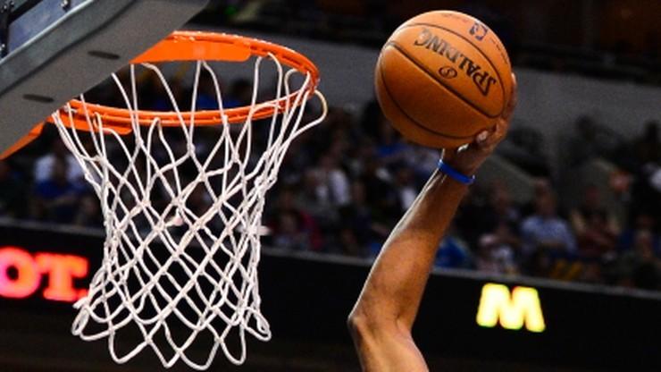 Zawodnik NBA porzucił karierę dla armii