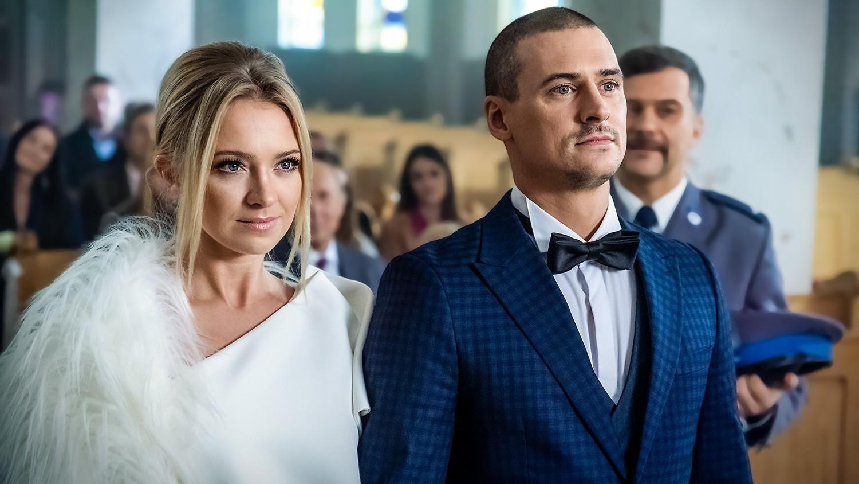 """""""W rytmie serca"""" - odcinek 65: Boisz się? - Polsat.pl"""