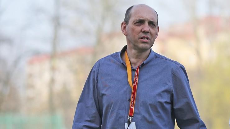 Prusik po losowaniu Euro 2020: Ze Szwecją zagramy o drugie miejsce