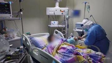 Potwierdzono pierwszy przypadek zakażenia koronawirusem w Egipcie