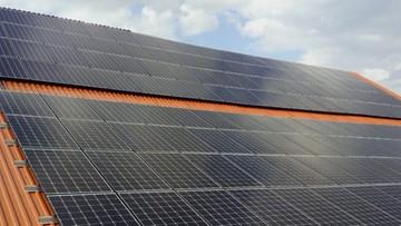 ZE PAK i ESOLEO zbudują w Wielkopolsce największą elektrownię słoneczną w Polsce