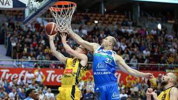 Znamy dokładną datę powrotu Energa Basket Ligi