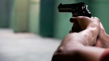 Rząd Niemiec chce zaostrzyć regulacje dotyczące posiadania broni