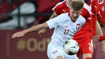 Eliminacje ME U-21: Piłkarski nokaut w Estonii. Polacy rozbili rywali
