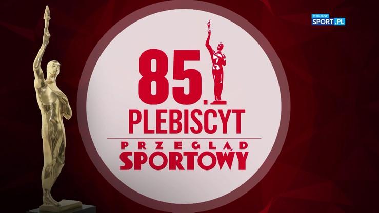 Plebiscyt PS i Polsatu: Sylwetka Jakuba Przygońskiego