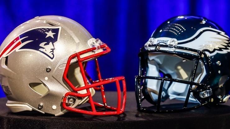 NFL: Eksperci obawiają się, że stadiony będą źródłem zakażeń