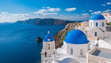 Lecisz do Grecji? Będziesz musiał okazać negatywny test na COVID-19