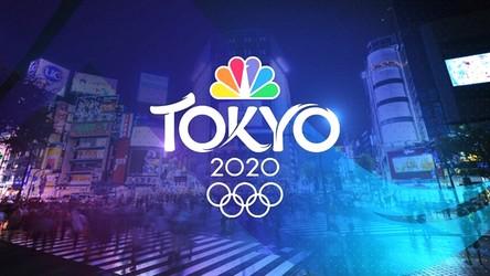 Letnie Igrzyska Olimpijskie w Tokio zostały przełożone na przyszły rok