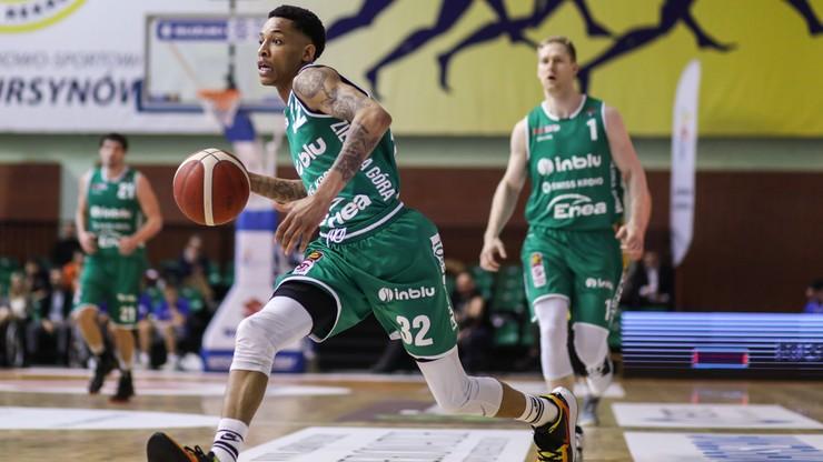 Romański w Energa Basket Lidze: Ranking na czas epidemii