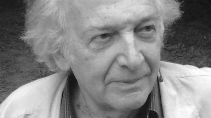 Nie żyje grafik i ilustrator Bohdan Butenko. Był m.in. twórcą scenografii Kabaretu Starszych Panów