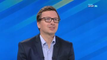 Jędrzejewski: W DTM startowali najwybitniejsi kierowcy