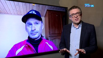 Nielsen: W Polsce miasta pomagają klubom. Może być problem o podobne wsparcie