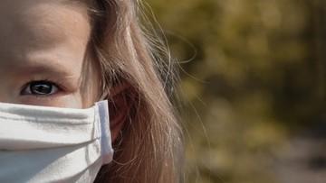 Kto najbardziej boi się koronawirusa? Strach wśród Polaków