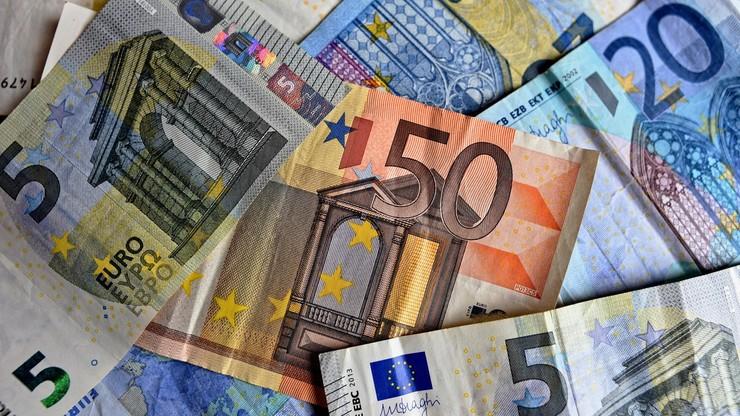 Chorwacja i Bułgaria na prostej drodze do strefy euro