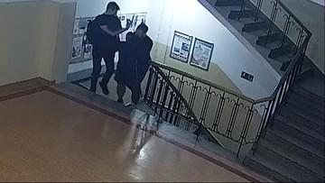 """Studenci z Gdańska zwyzywali chińskich kolegów. """"Zakryli nosy, mówili o koronawirusie"""""""