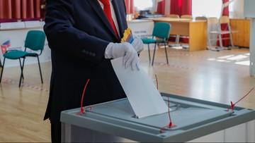 86 proc. uprawnionych chce zagłosować. Zobacz najnowszy sondaż wyborczy