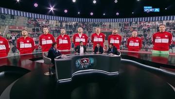 """Jaki los czeka Kamila Grosickiego i Arkadiusza Milika w reprezentacji? """"Nie wyobrażam sobie kadry bez nich"""""""