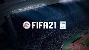 FIFA 21: Nowe stadiony i licencje