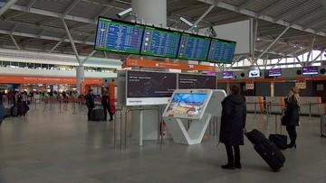 LOT kolejny raz przedłuża zawieszenie połączeń między Warszawą a Pekinem